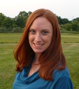 Cathy Nini, Real Estate Agent in Yardley, PA