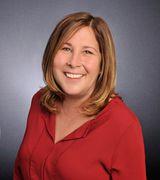 Laurie Schul…, Real Estate Pro in Ann Arbor, MI