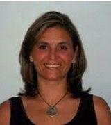 Beth DeAngelis, Agent in Hilton Head Island, SC