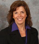 Nancy Larrow, Agent in Ferrisburgh, VT