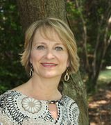 Leigh Bennett, Real Estate Pro in Raleigh, NC