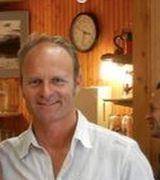 Nick Llewellyn, Real Estate Agent in Santa Cruz, CA
