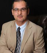 Jose Legaspi, Real Estate Pro in Fullerton, CA