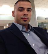 Luis Guevara, Real Estate Pro in Miami, FL