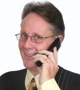 David Spade, Agent in Forked River, NJ