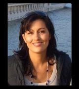 Melanie Cauc…, Real Estate Pro in Brewster, MA