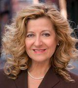 Olga Alexakos, Ph.D., Agent in New York, NY