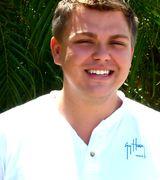 Cody Becker, Agent in Englewood, FL