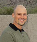 John Evans, Real Estate Pro in Tempe, AZ