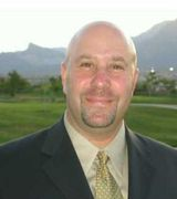 Mike Gorelick, Real Estate Agent in Las Vegas, NV