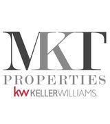 MKT Properties, Real Estate Agent in Chicago, IL