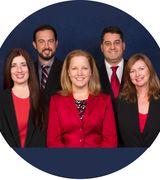 The Robin Flynn Team, Agent in Westford, MA
