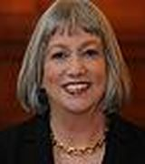 HELEN LYNCH, Agent in Parks Township, PA