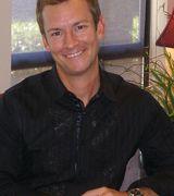 Scott Cunnin…, Real Estate Pro in Round Rock, TX