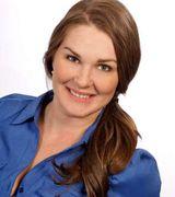 Lia Patterson, Real Estate Pro in Ukiah, CA
