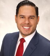 Alfredo Guzman, Real Estate Agent in Long Beach, CA