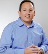 John Brasil, Real Estate Pro in Modesto, CA
