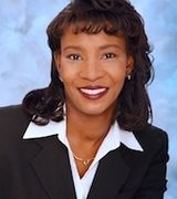 Tanya Curry, Real Estate Agent in Sacramento, CA