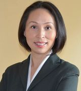 Xinya Zhang, Real Estate Agent in Rockville, MD
