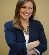 Karissa White, Real Estate Pro in Bloomington, MN