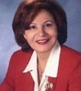 Mappy Salcedo, Real Estate Pro in Weston, FL