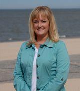 Lisa Gilbert, Agent in Lowell, MI