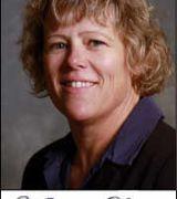 Karen Lopez, Agent in Kingman, AZ