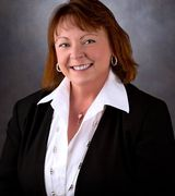 Renee Tompkins, Real Estate Agent in Andover, MA