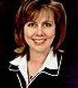 Heidi Johnston Westen, Agent in Prophetstown, IL