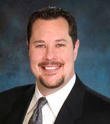 Michael Reno, Real Estate Pro in Leawood, KS