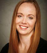 Betsy Milyard, Real Estate Pro in Missoula, MT