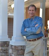 Charlie Hill…, Real Estate Pro in Jacksonville, FL