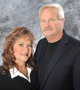 Bill & Cyndi…, Real Estate Pro in Hiawassee, GA
