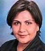 Prat Jain, Real Estate Pro in Langhorne, PA