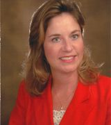 Kathy Gonet, Agent in Fairhaven, MA