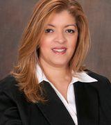 Vanessa Stratton, Agent in Ashland, MA