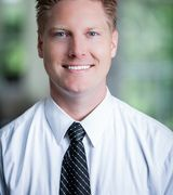 Mike Elwell, Real Estate Agent in Baltimore, MD