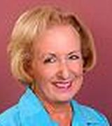Cheri Sperli…, Real Estate Pro in Corpus Christi, TX