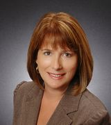 Brenda Lavin, Real Estate Pro in Port St Lucie, FL