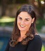 Courtney Koranda, Real Estate Agent in SAN DIEGO, CA