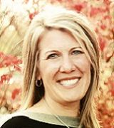 Stacy Gunning, Agent in Grove CIty, OH