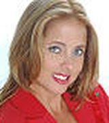 Claudia Swanes, Real Estate Agent in Aventura, FL