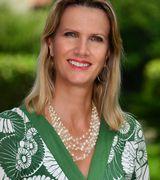 Carolyn Donnelly P.A., Agent in Longboat Key, FL