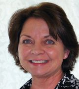 Patty Turley, Real Estate Pro in Maumee, OH