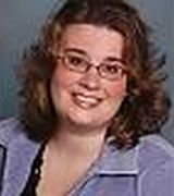 Melissa Cooper, Agent in Cincinnati, OH