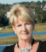 Cheryl Dwyer, Real Estate Agent in Norwood, MA