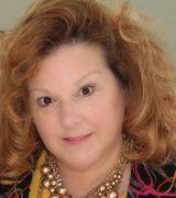 Susan Massa, Real Estate Pro in westfield, NJ