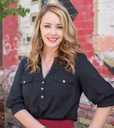 Amie Marx, Agent in Grand Junction, CO