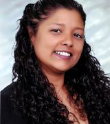 Lizzette Anderson, Agent in Cambria Heights, NY