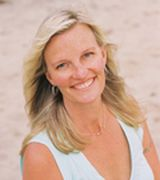 Catrina Russell, Agent in San Diego, CA
